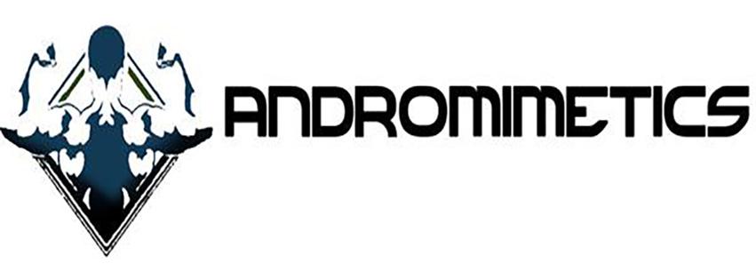 RAD-140 Testolone – 30mg/ml 30ml – Andromimetics